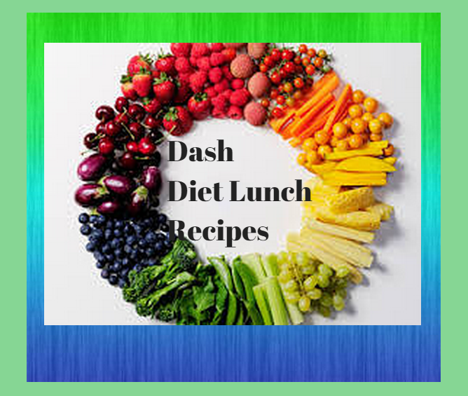 DD_lunch_recipes_002