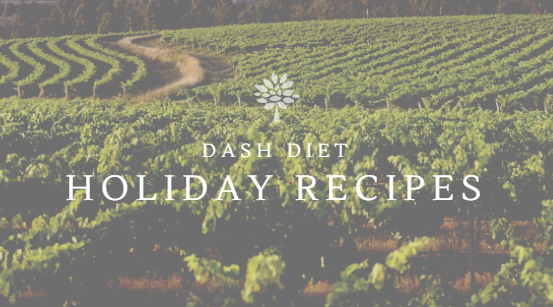 holiday_recipes