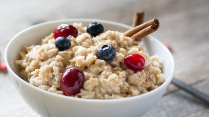 oatmeal__720