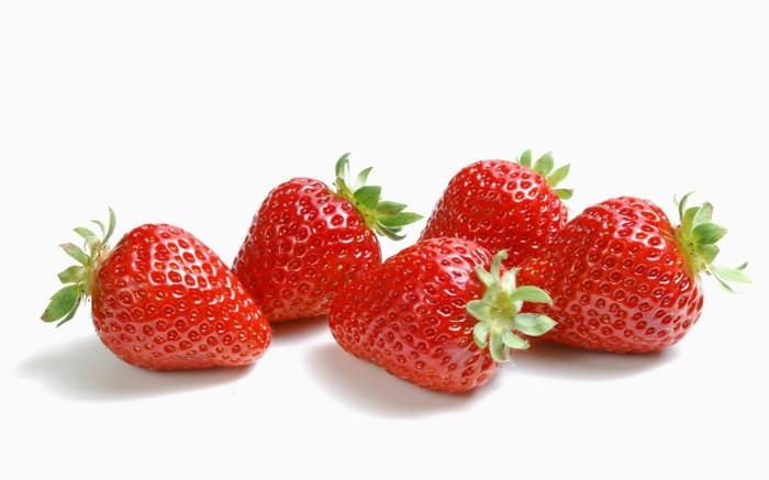 strawberries-keep-fresh-strawberries-store