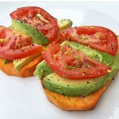 sweet-potato-and-avocado