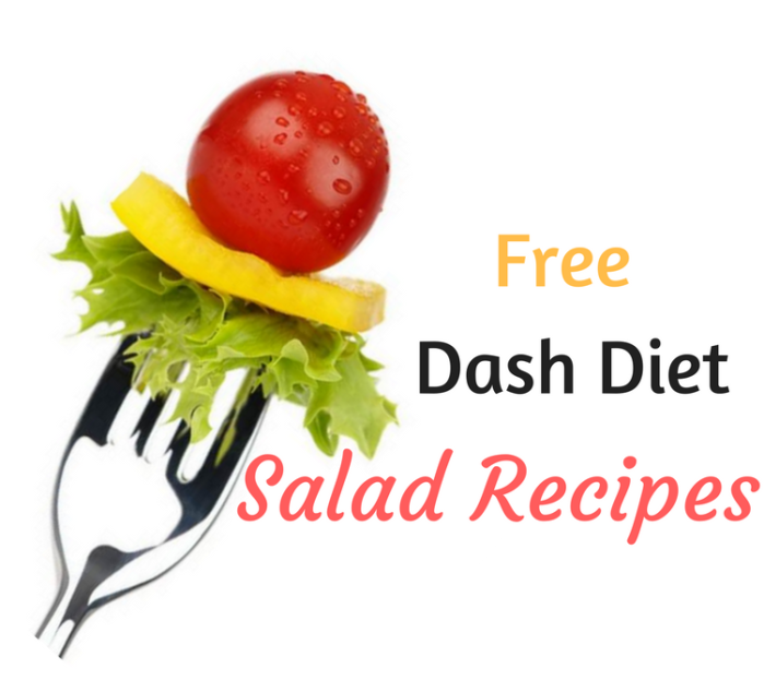 http://the-latest-dash-diet-recipes.blogspot.com/2017/06/dash-diet-salad-recipes.html#.WUGCTOvysnQ