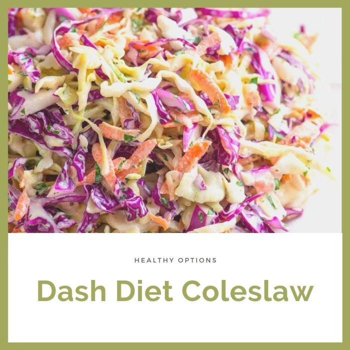 delicious dash diet chicken breast recipes